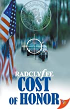 Cost of Honor (Honor Series)