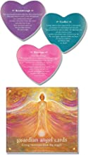 Guardian Angel Cards: Loving Messages from the Angels