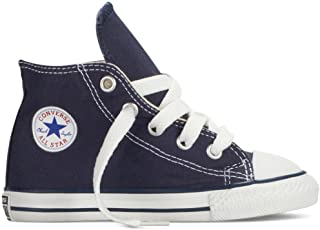 a468d937ea50f Amazon.fr   converse all star - Chaussures   Chaussures et Sacs