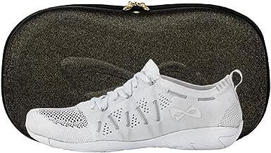 Nfinity Women's Flyte Cheer Stunt Shoe Sneaker