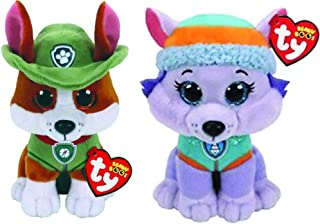 Best everest ty beanie boo Reviews