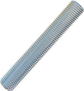 Allied Titanium 0083552, (Pack of 5) 3/8-24 X 2-1/2 inch UNF Titanium Stud, Grade 2 (CP)