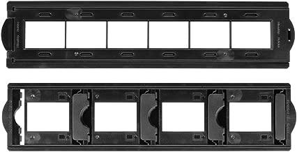 Plustek z-0037 (27-A11-0104A110) - Porta-diapositivas y