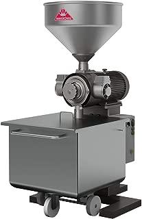 Mahlkonig DK27 Commercial Industrial Roaster Coffee Grinder DK 27