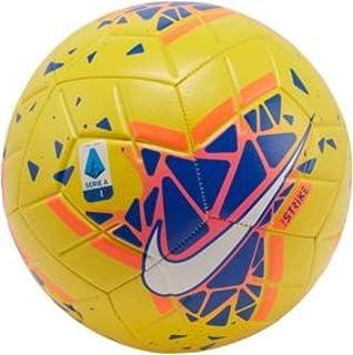 Nike Strike FA 19 - Balón de fútbol N.5