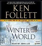 [Winter of the World] (By: Ken Follett) [published: September, 2012]