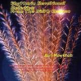 Rhythmic Devotional Melodies F