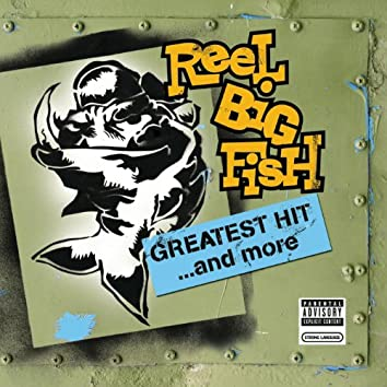 Greatest Hit And More