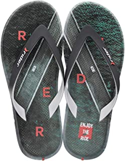 rider Mens 10719 R1 Energy Grey Size: 11
