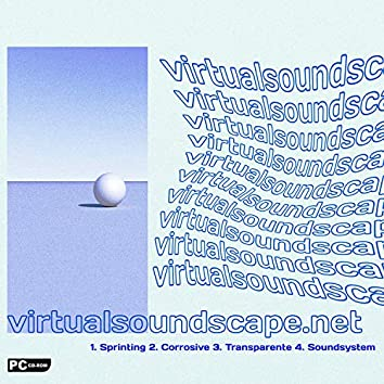 virtualsoundscape.net