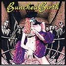 BUNCHED BIRTH(Blu-spec CD2)(reissue+remaster)