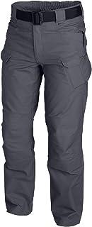 Helikon-Tex Uniseks volwassen. Tactische broek. SP-UTL-PR