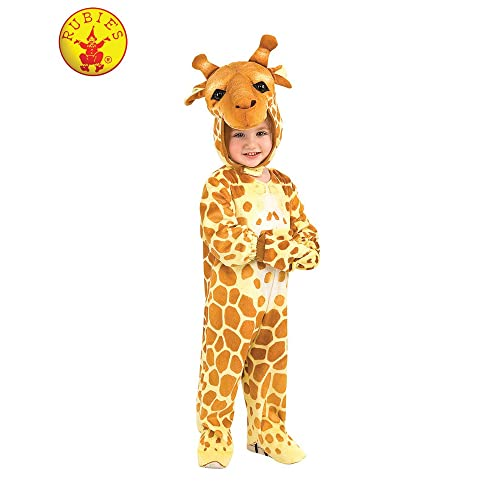 Zoo Animal Costumes For Toddler Amazoncom