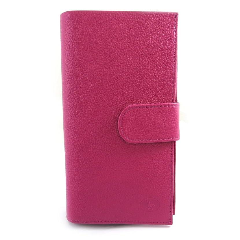 摘む立場腐った[Frandi (Frandi)] (Frandi コレクション) [M1055] ピンク