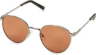 نظارات شمسية للرجال من بولارويد