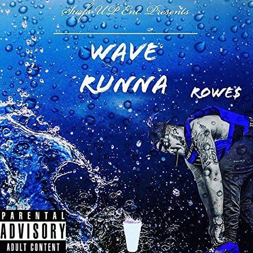 Rowe$