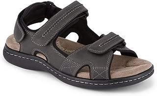 dockers Men's Newpage Sandal