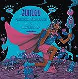 COMMANDO EXISTENTIAL & UNIVERSAL EP(コマンド・エグジステンシャル&ユニバ-サルEP)