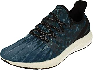 Am4 Game of Thrones Mens Running Trainers Sneakers