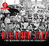 Big Band Jazz The Absolutely (3