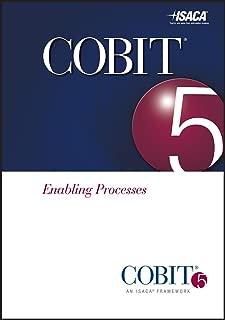 COBIT 5: Enabling Processes