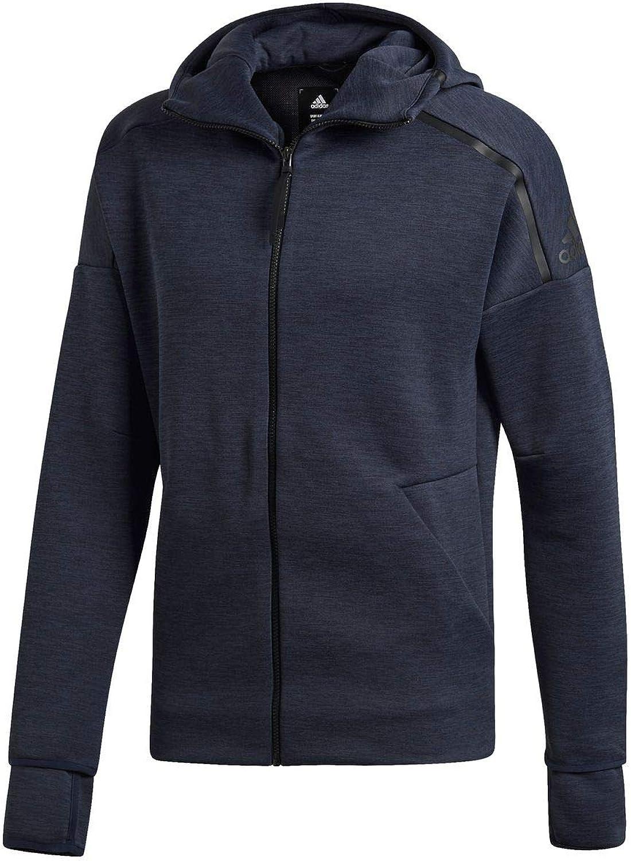Adidas Herren M Zne Zne Zne Hd Fr Sweatshirt B07G3LKXC2  Billiger als der Preis f6dad6