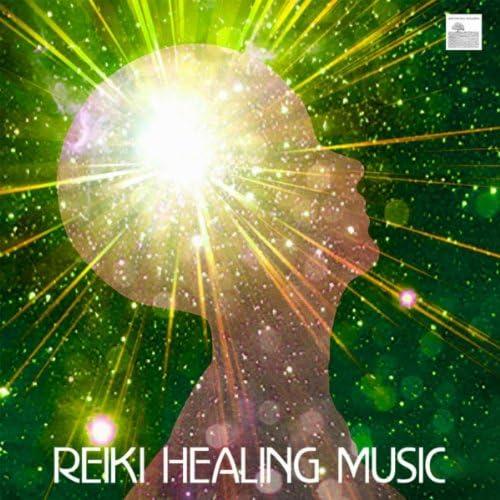 Reiki Music Academy