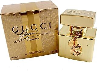Gucci Gucci Premiere Eau De Parfum Spray 1 Oz, 1 Ounce