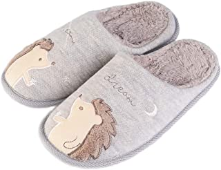 [Sanaris] スリッパ ルームシューズ 静音で通気 スリッパ 男性と女性ができる 室内履き 暖かい 滑らない 歩きやすい 抗菌衛生 洗濯可スリッパ