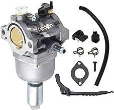Carburateur avec joint pour 24 853 25-S John Deere Toro 24 853 19-S 24 85