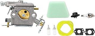 Carburateur Carburateur Kit Geavanceerde Carburateur Vervanging voor Partner 351 352 370