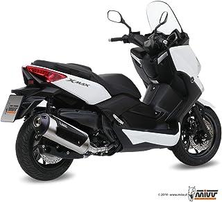 3a025ec0550d6 Amazon.it: xmax 400 - Tubi e sistemi di scarico / Moto, accessori e ...