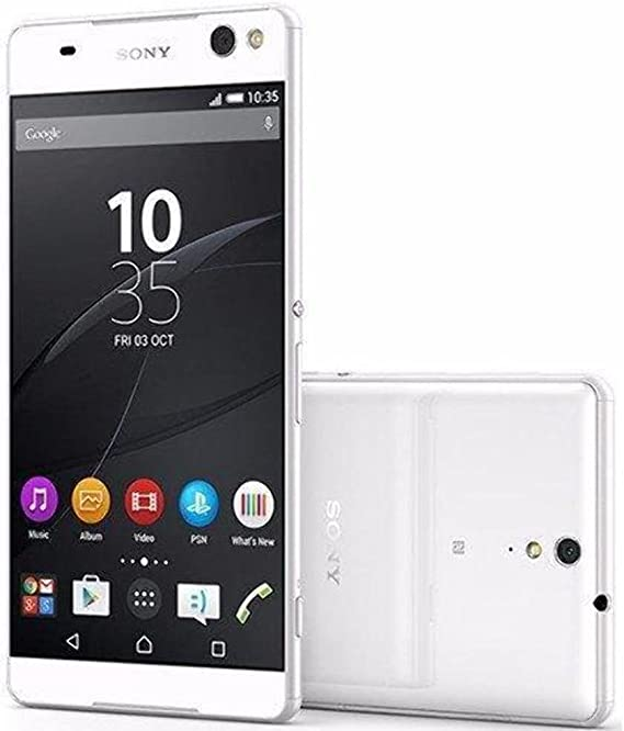 Professional Kingston 16GB MicroSDHC Sony Xperia C5 Ultra with custom formatting and Standard SD Adapter! 32Mbps // Class 4
