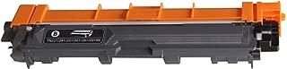 Compatible Toner Brother Tn261 / Tn241 / Tn221 Black