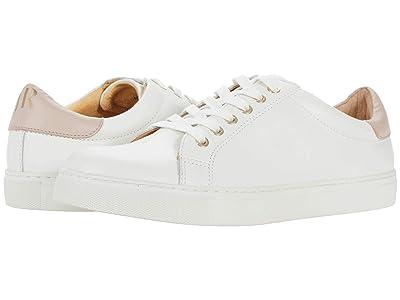 Jack Rogers Rory Sneaker Women