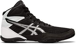 ASICS Matflex 6 GS Kid's Wrestling Shoes