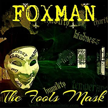 The Fools Mask