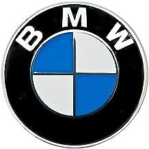 Best bmw x5 e70 18 wheels Reviews