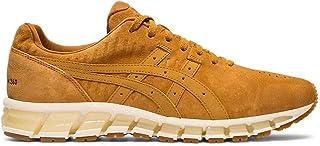 Men's Gel-Quantum 360 4 LE Shoes