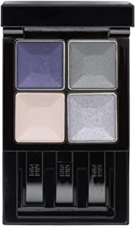 Givenchy Le Prisme Yeux Quatuor Eyeshadow, 72 Midn Look