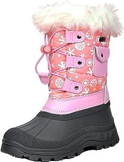 Best pink faux fur boots Reviews
