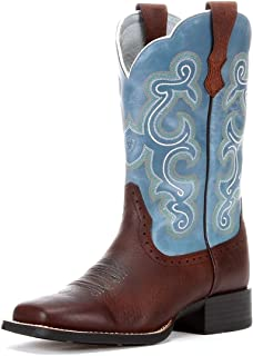 حذاء حريمي غربي من ARIAT