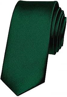 Amazon.es: corbata - Verde / Corbatas / Corbatas, fajines y ...