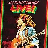 Live! [LP]