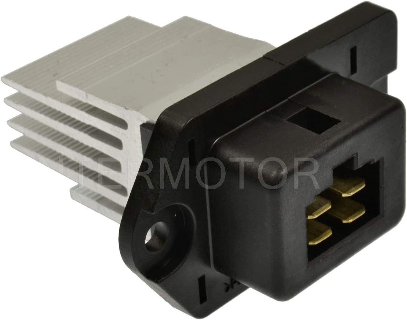 Super popular specialty store Standard Motor Very popular Products RU945 Resistor Blower