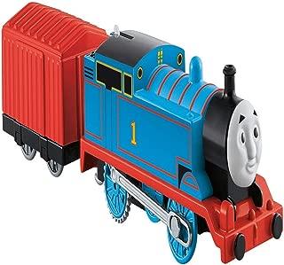 Fisher-Price Thomas & Friends TrackMaster, Motorized Thomas Engine