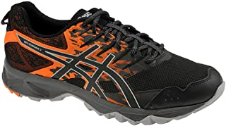 ASICS Mens Gel-Sonoma 3 Running Shoe