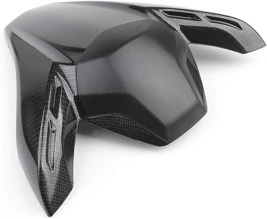 Green Rear Passenger Pillion Seat Cowl Cover Fairing For Kawasaki Z900 Z ABS 2017