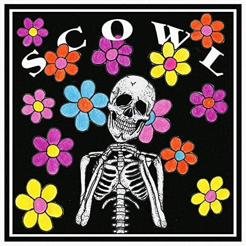 Scowl