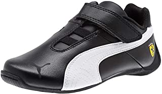 1ab3811f591a2 Amazon.es: puma zapatillas ferrari nino - Incluir no disponibles ...